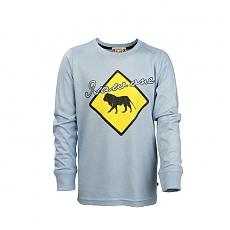Bluza dla dzieci UPF 40+