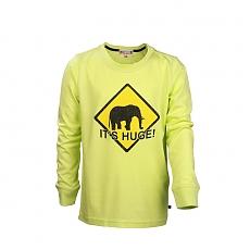 Bluza dla dzieci UPF 40+ Care Plus