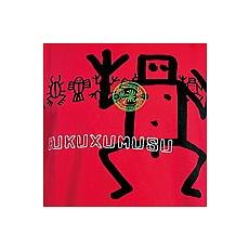 T-shirt MEDUSA Kukuxumusu