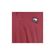 T-shirt polo WOLF Kukuxumusu