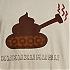 T-shirt TANKSHIT Kukuxumusu