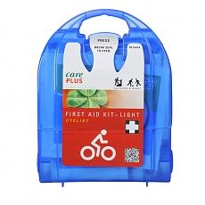 Mini apteczka dla rowerzystów