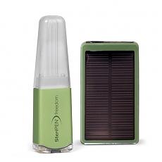 Steripen - Freedom Solar