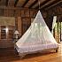 Moskitiera turystyczna Cocoon