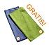 Ręcznik z mikrofibry Ultralight