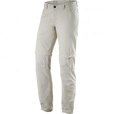 Spodnie damskie Haglofs
