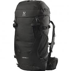 Plecak turystyczny Lethe Q35