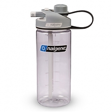 Nalgene Multi Drink 0,6L - Clear