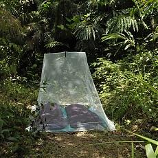Moskitiera turystyczna Cocoon Outdoor