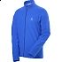 Polar Haglofs Astro Jacket GALE BLUE