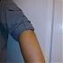 Koszula Haglofs podwinięty rękaw