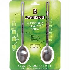 Łyżki do liofilizatów Adventure Food