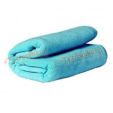 Ręcznik szybkoschnący Care Plus