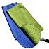 Ręcznik z mikrofibry Ultralight Cocoon