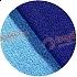 Ręcznik szybkoschnący z mikrofibry