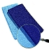 Ręcznik z mikrofibry Frotte Cocoon