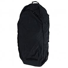 Wodoodporny pokrowiec na plecak