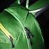 Plecak turystyczny Mila 25 Ginko Green