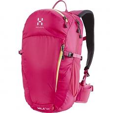 Plecak Haglofs Mila Q20 Cosmic Pink