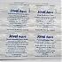 Javel Aqua Blister 20 tabletek