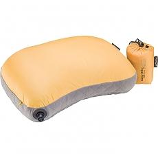 Poduszka puchowo-dmuchana