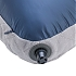 Poduszka podróżna Air Core Down Pillow