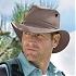 Bardzo lekki kapelusz - Tilley