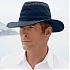 Wodoodporny kapelusz - Tilley