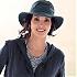 Lekki kapelusz - Tilley