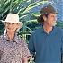 Wygodny kapelusz - Tilley