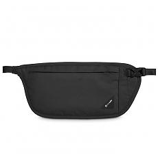 Sekretny portfel Coversafe V100