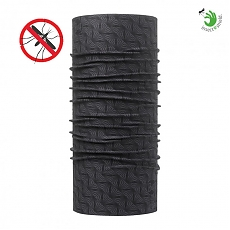 Buff Insect Shield DRUK GRAPHITE