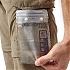 Spodnie NOSILIFE Craghoppers