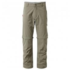 Spodnie NOSILIFE PRO PEBBLE