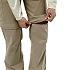 Spodnie NOSILIFE PRO damskie