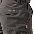 Spodnie NOSILIFE BLACK PEPPER