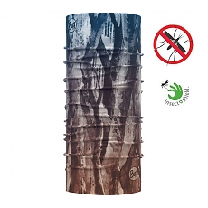 Buff Insect Shield TREES MULTI