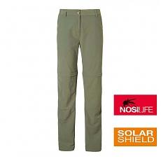 Spodnie NOSILIFE ZIP-OFF
