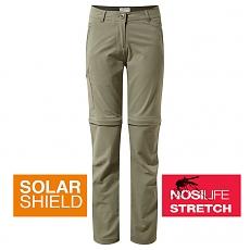 Spodnie NOSILIFE PRO II damskie