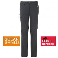 Spodnie NOSILIFE PRO CHARCOAL