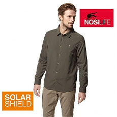 Koszula NOSILIFE NUORO