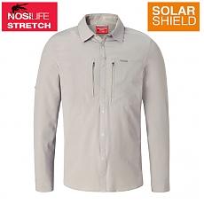 Koszula NOSILIFE PRO II