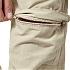 Spodnie damskie NOSILIFE ZIP-OFF