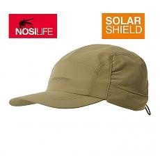 Czapka Desert Hat II PEBBLE