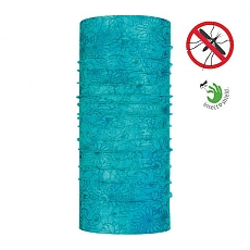 Buff Insect Shield SURYA TURQUOISE