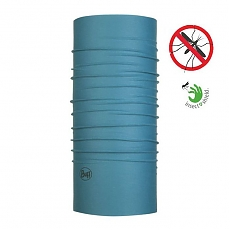 Buff Insect Shield SOLID STONE BLUE