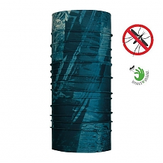 Buff Insect Shield RINMANN SEAPORT