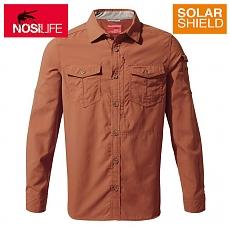 Koszula NOSILIFE ADVENTURE