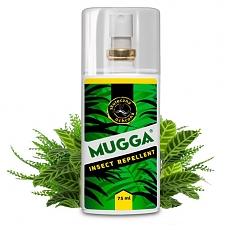 Mugga dla dzieci