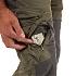 Spodnie NOSILIFE PRO ADVENTURE